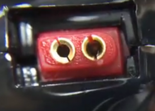 KZ 2-pin jack.png