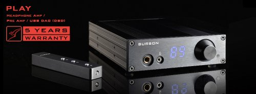 Burson-Play-S1.jpg