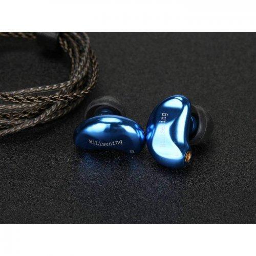 S8 blue-700x700.jpg