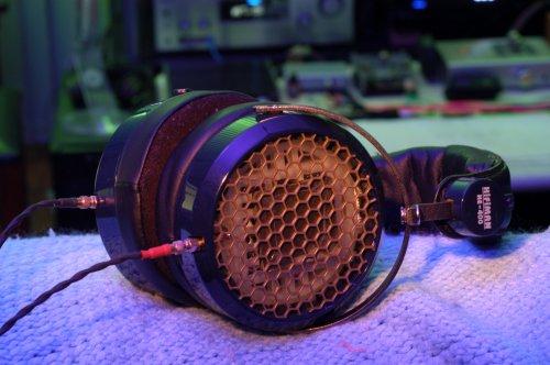 HE-400_Grill mod-2b.jpg