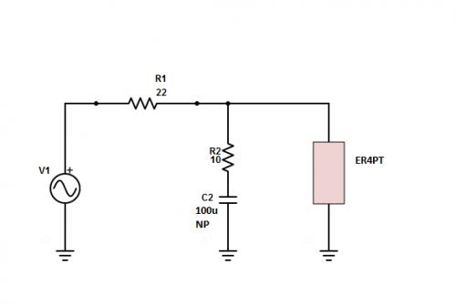 Bass adapter circuit diagram.png