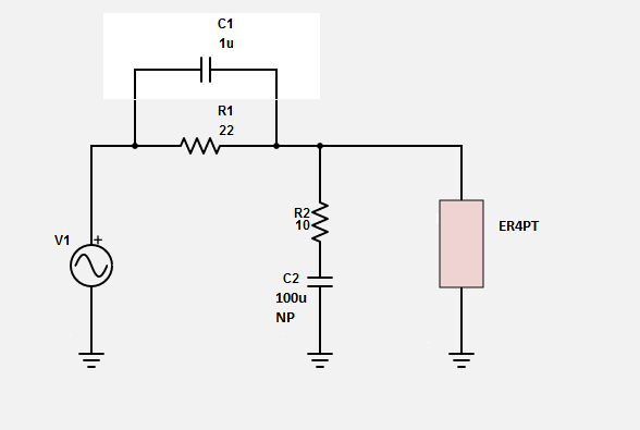 P2XR adapter circuit diagram 2.png