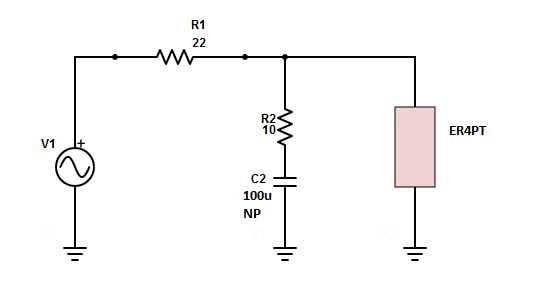 Bass adapter circuit diagram.png