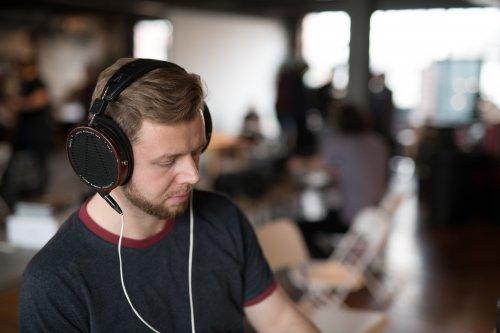 Headphone Meet 2018-30.jpg