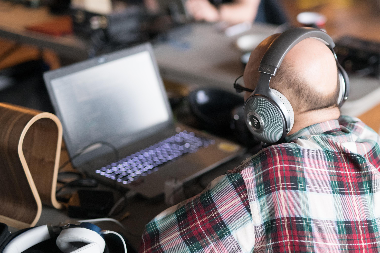 Headphone Meet 2018-35.jpg