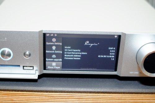 DSCF4849.JPG