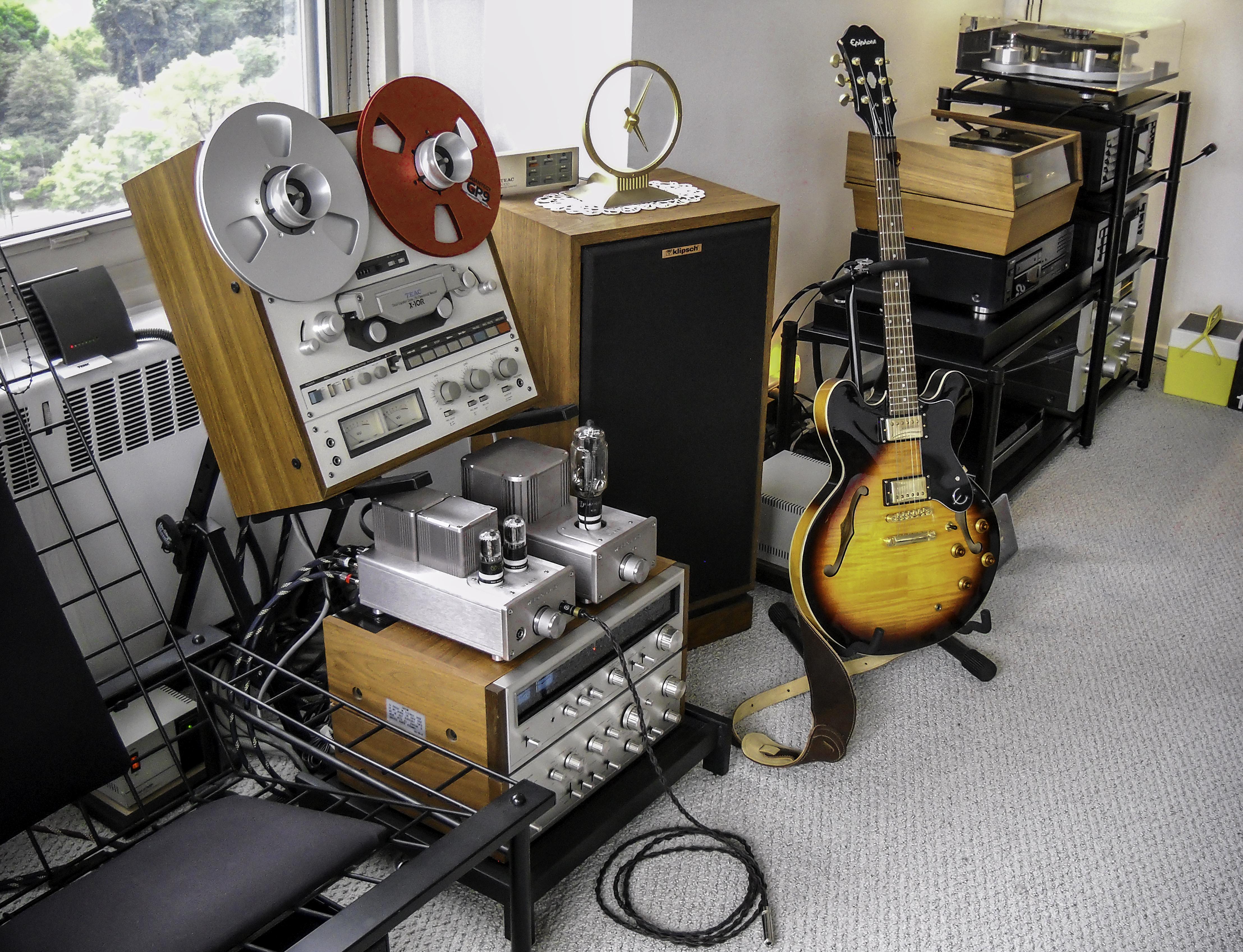 DSCN4057_Stereo Room Full System.jpg