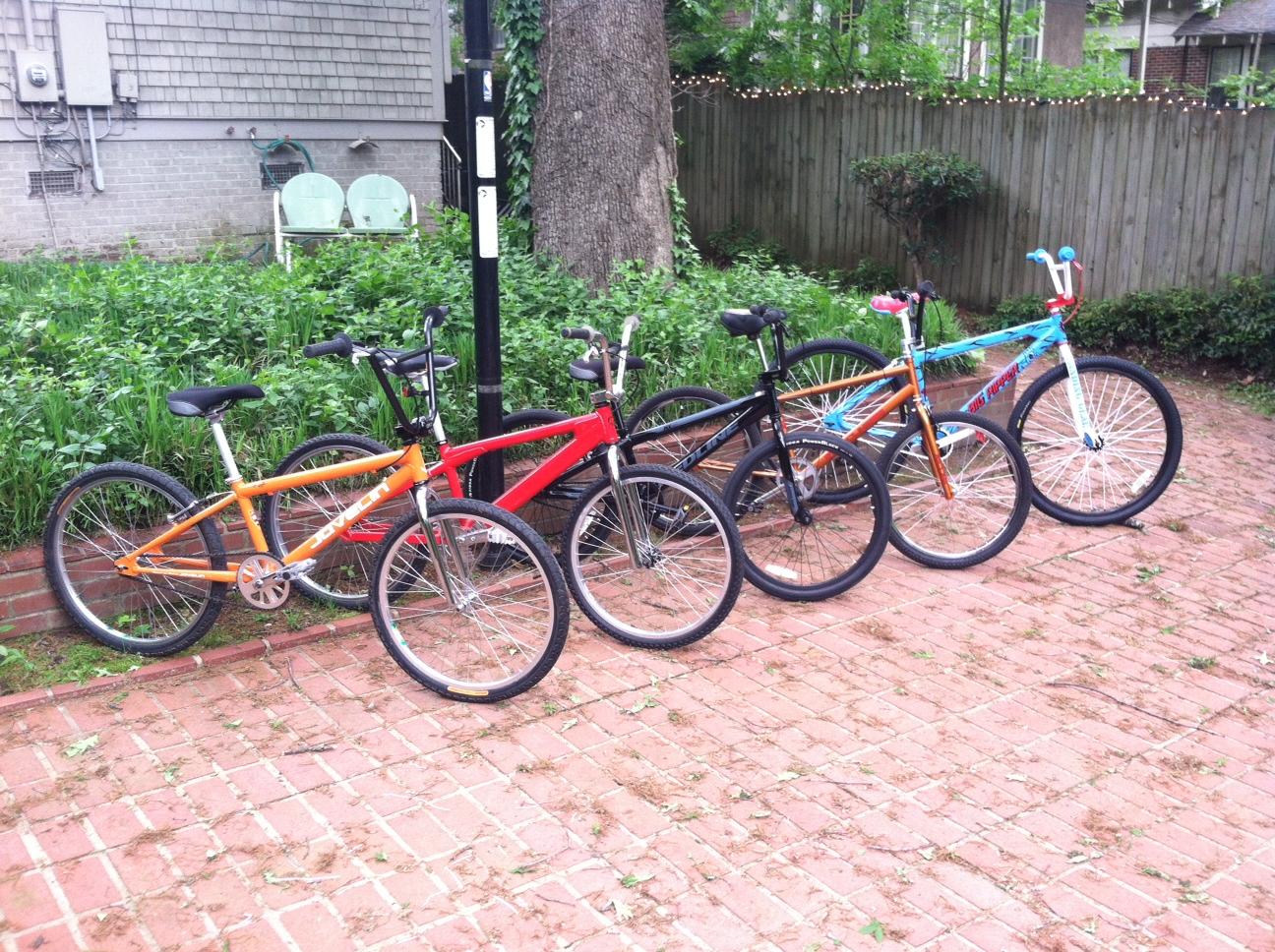 Runion-Driskel Bikes 2015.JPG