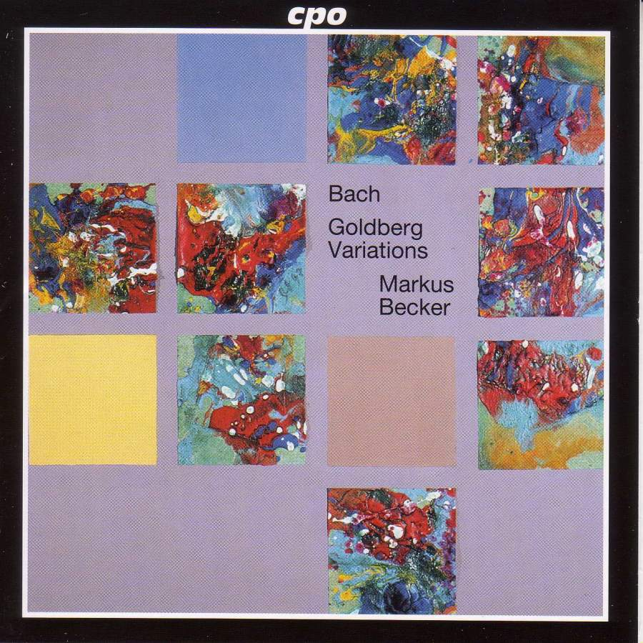 bachgold-cover.jpg