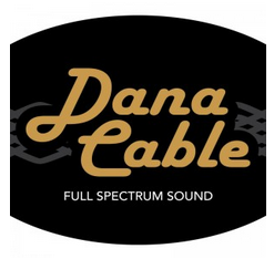Dana Cable Logo.png