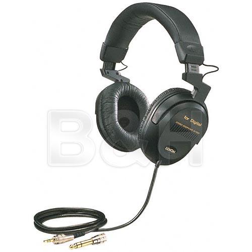 Denon_AHD950_AHD_950_Headphone_205461.jpg