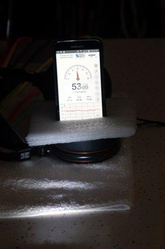SPL-measurement-2.jpg