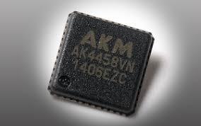 AKM Asahi Kasei.jpg