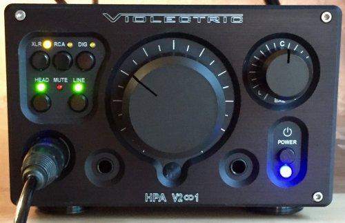 Violectric V281.jpg