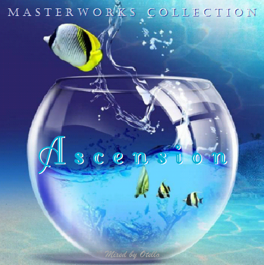 Masterworks Collection Ascension.png