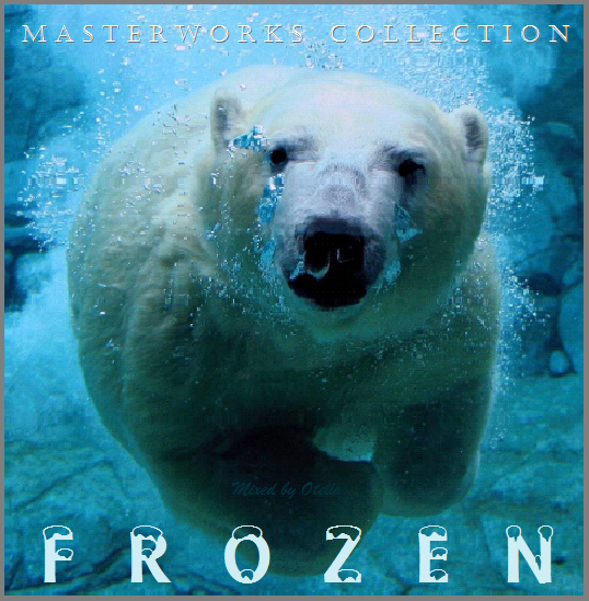 Masterworks Collection Frozen.png