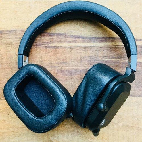 CD96EC56-45BB-4904-A92B-6E66966305D1.jpeg