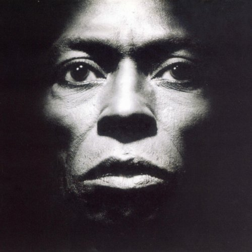 Miles Davis - Miles Davis - Tutu.jpg