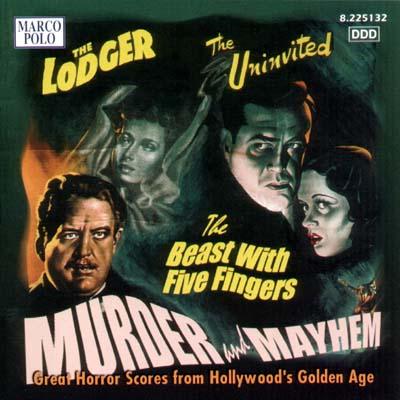 Murder_Mayhem_8225132.jpg