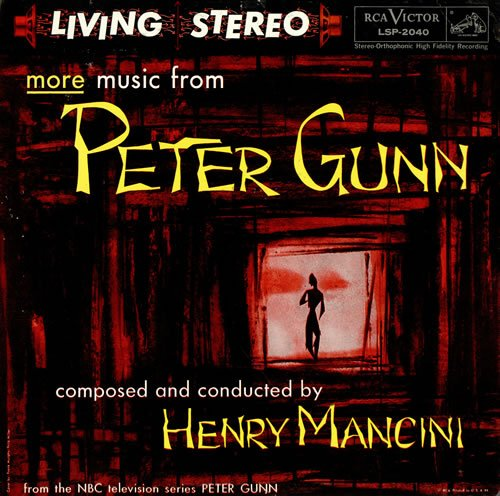 HENRY_MANCINI_MORE+MUSIC+FROM+PETER+GUNN-476249.jpg