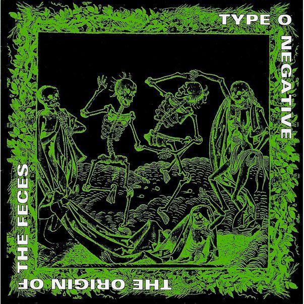 The-Origin-Of-The-Feces-cover.jpg