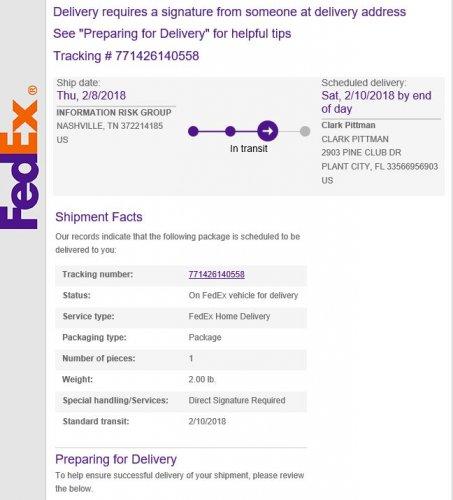 Fedex notice.JPG