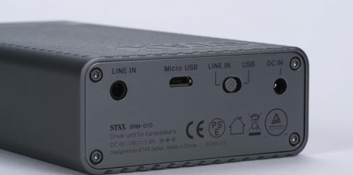 Stax SRM-D10 back.png