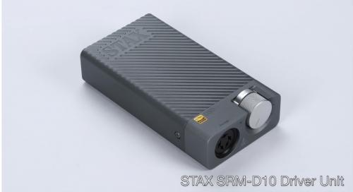 Stax SRM-D10 front.png