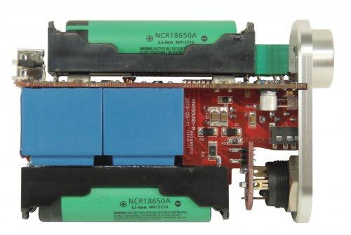 M-03 Inside 2.jpg