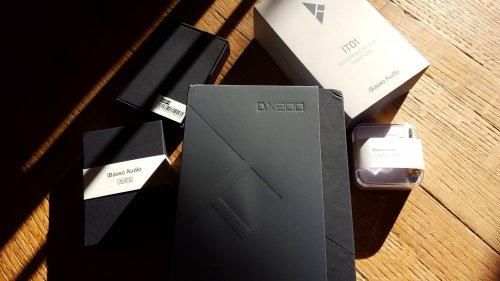 iBasso Shipment.jpg