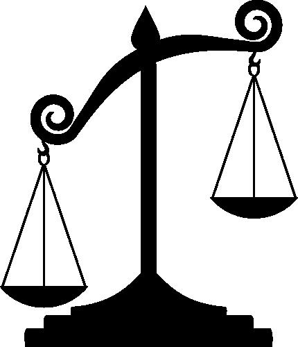 5C96F24B-467E-4437-8E78-8DC16FC02CEC.png