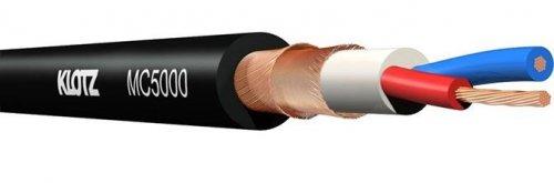 kabel symetricky mikrofonny.jpg