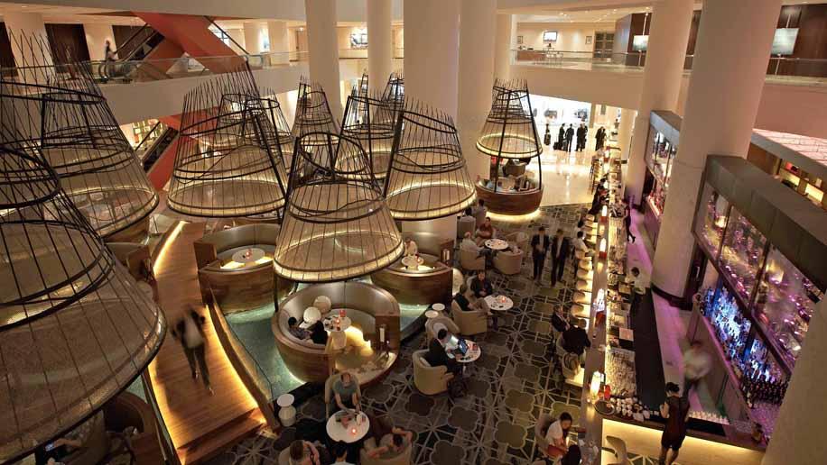 Atrium-Bar-Aerial-View.jpg