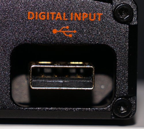 Nano BL Digital Input.jpg