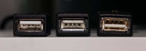 Three OTG connectors.jpg