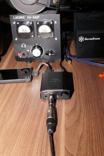 Nano BL with AKG K501.jpg