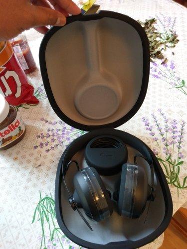 5_headphones.jpg