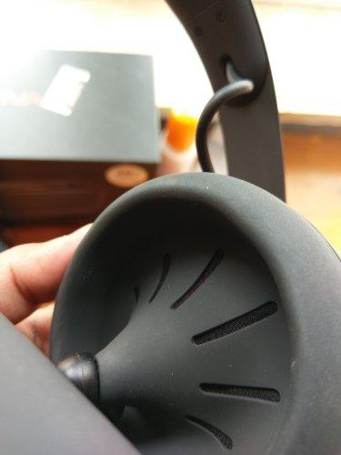 Headphones_mesh.jpg