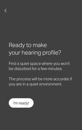 hearing_profile.jpg