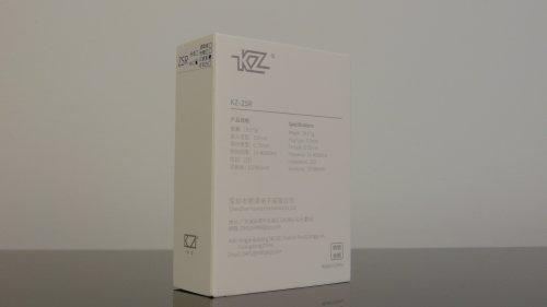 DSC02817.JPG