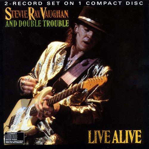 Stevie Ray Vaughan - Live Alive.jpg
