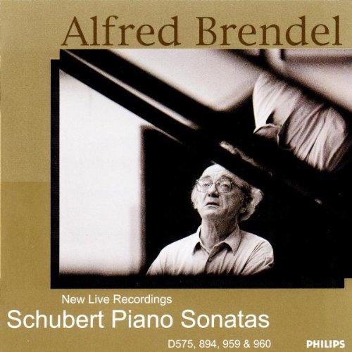 Brendel_Schubert_Live.jpg