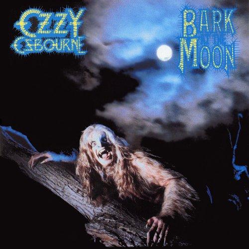 bark-at-the-moon-4e78cd285feef.jpg