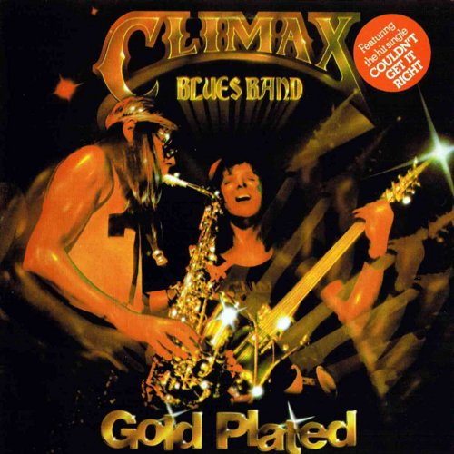 Climax_Blues_Band-Gold_Plated-Frontal.jpg