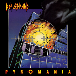 Def_Leppard_-_Pyromania.jpg