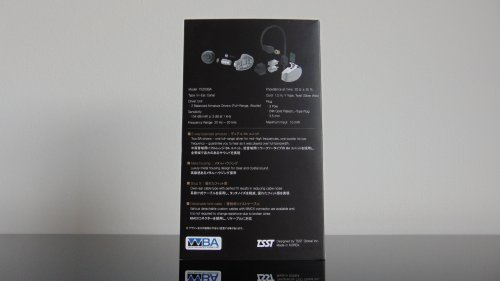 DSC02290.JPG