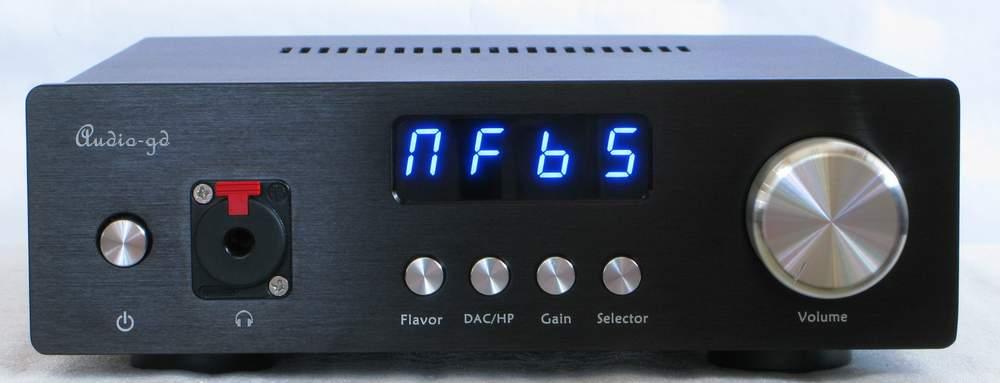 NFB52.jpg