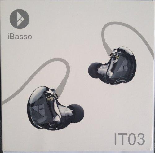 IT03 Box 1.jpg