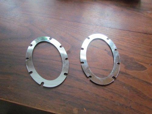 canorum rings.jpg