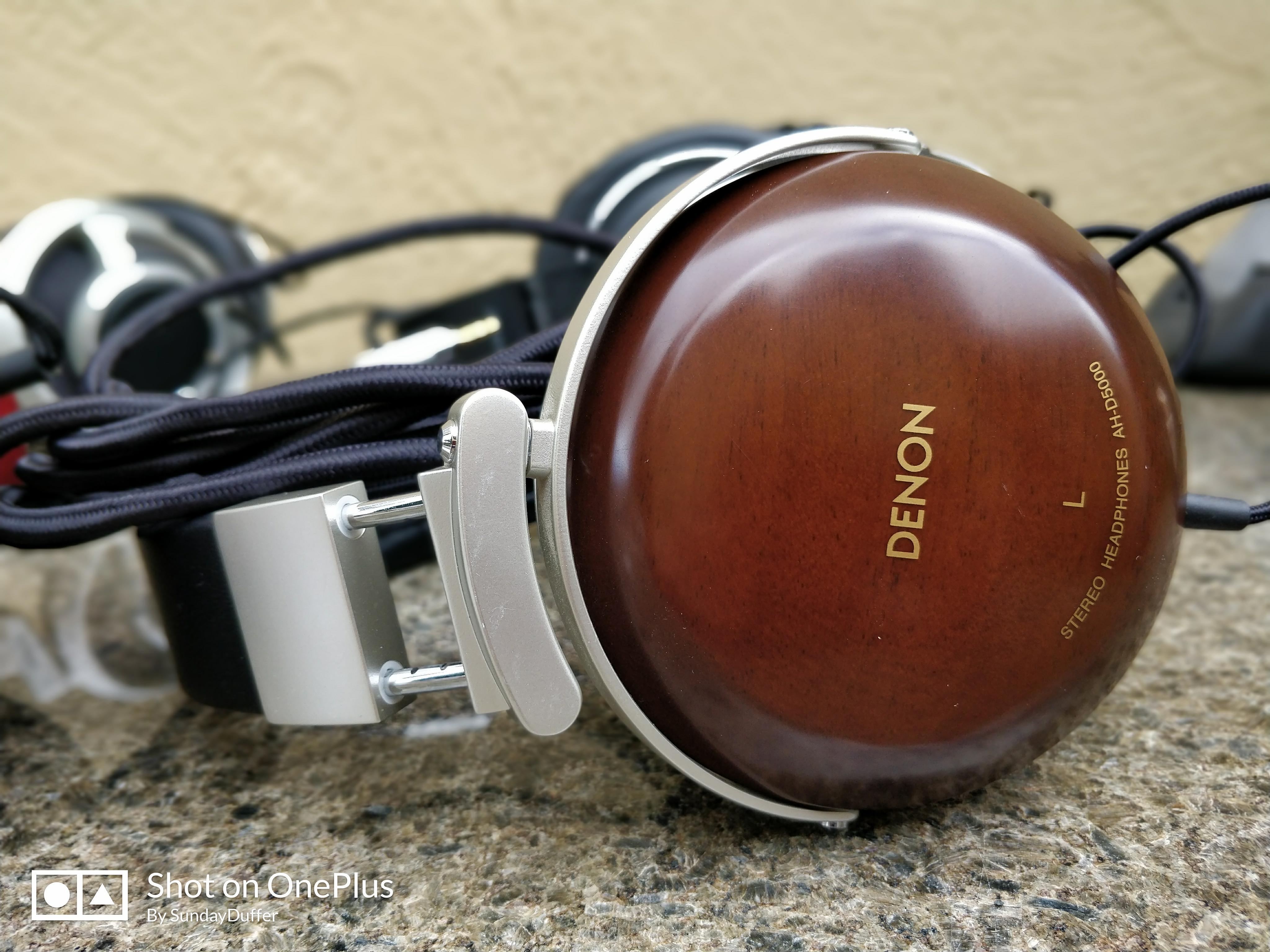 DenonAHD5000.jpg